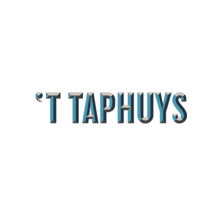 Taphuys